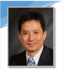 Meet the Doctor - Yorkville Dentist Cosmetic and Family Dentistry