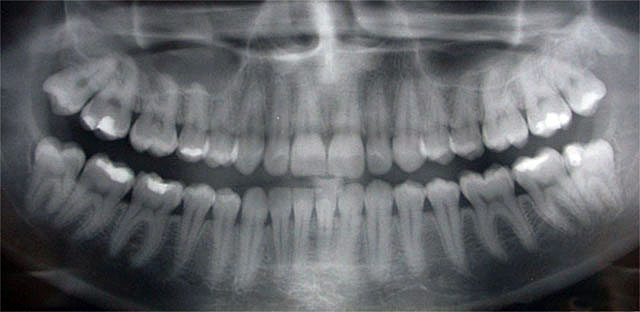 Gentle Dental Group